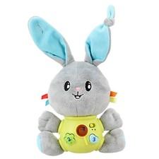 Bunny, Infinifun
