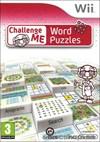 Challenge Me - Word Puzzles