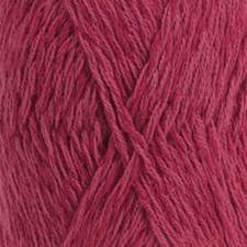 Drops Belle Uni Colour Lanka Puuvillasekoitus 50g Cherry 12