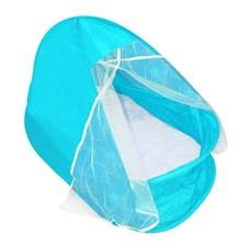 UV-sänky, Swimpy