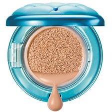 Physicians Formula Mineral Wear All in one ABC Cushion Foundation Light/Medium