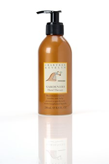 Crabtree & Evelyn Gardeners Handkräm Therapy 250 g