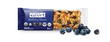 Taste Of Nature Energibar Blåbär 40 g