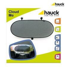 Solskydd Cloud Me för bakruta, Hauck