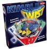 Kimble twist (SE/FI/NO/DK)