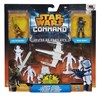 Rebels Command Attack Endor, Star Wars