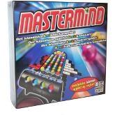 Mastermind Refresh, Hasbro