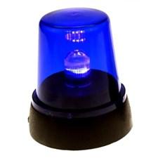 LED Signallampe