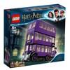 Poimittaislinjan bussi™, LEGO Harry Potter (75957)