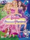 Barbie Prinsessan och Popstjärnan