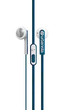Urbanista earpod OSLO Blue
