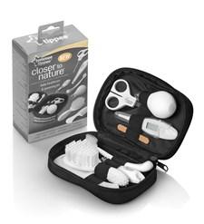 Healthcare & grooming Kit, Tommee Tippee