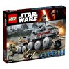 Clone Turbo Tank, LEGO Star Wars (75151)