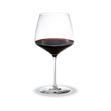 Holmegaard Perfection Sommelier 90 cl Klar - glas