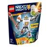 Lance i kamprustning, Lego Nexo Knights (70366)