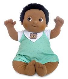 Baby, Nils 45 cm, Rubens Barn