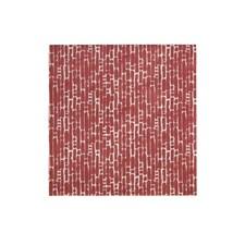 Iittala Ultima Thule Servett 33 cm Röd