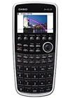 Kalkulator teknisk CASIO FX-CG20 Graf