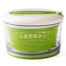 Chef´n Salaattilinko Pieni Vihreä / Valkoinen
