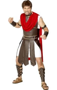 Centurion-kostyme, Herre