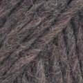 Drops Eskimo Mix Ullgarn 50g Brun (40)