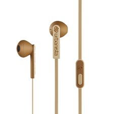 Urbanista earpod SAN FRANCISCO Latte Machiatto
