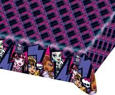 Monster High bordsduk