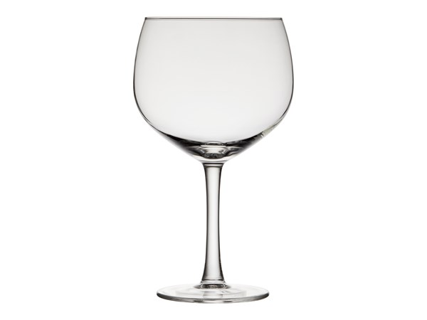 Cocktailglass Juvel, 4-pack, 65 cl, Lyngby
