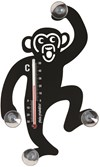 Termometer Ape