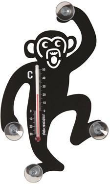 Lämpömittari Apina