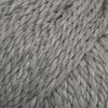 Drops, Andes Mix, Garn, Ullmiks, 100 g, Grå 9015