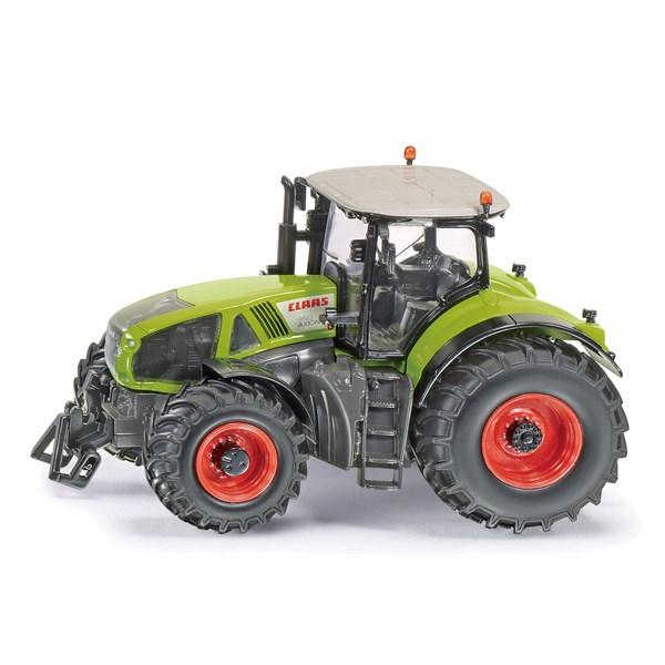Siku, Claas 950 Axion -traktori 1:32