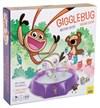 Gigglebug Fnissande klossar, Barnspel