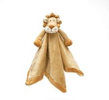 Turvariepu Diinglisar Wild, leijona, Teddykompaniet