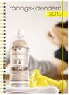 Träningskalendern FSC