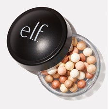 Elf Mineral Pearls Natural