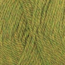 Drops Lima Mix Garn Ullmix 50g Green 0705