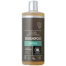 Urtekram Urtekram Nettle dandruff Shampoo 500ml