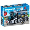 SWAT Truck, Playmobil City Action (9360)
