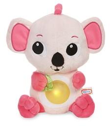 Soothe Me Koala, Rosa, Little Tikes