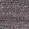 Rico Fashion Cotton Métallisé Lanka Puuvillasekoitus 50g Steel Grey 005
