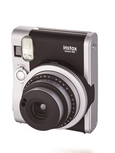 KAMERA INSTAX MINI 90 SORT