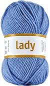 Lady 50g Smokey Lavender