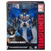 Combiner Wars Leader, Thundercracker, Transformers