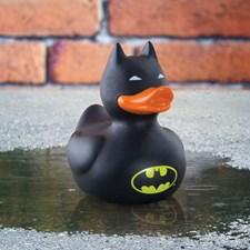 Batman Badeand