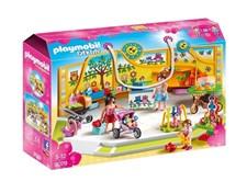 Babybutik, Playmobil City Life (9079)