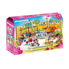 Babybutikk, Playmobil City Life (9079)
