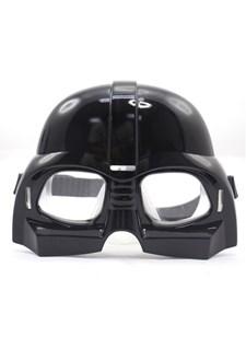Dykkermaske, Darth Vader, Star Wars