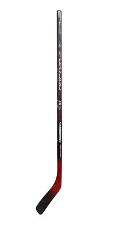 Hockeyklubba, Raptor 125cm Right, Trä