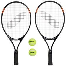 STIGA TEN Tennis Set, Tech 21